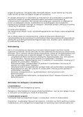 Projektbeskrivelse - CFK Folkesundhed og Kvalitetsudvikling - Page 6