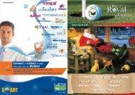 Download Royal Golfer - December - Royal Colombo Golf Club