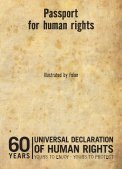 Passport for human rights - amnesty.be - Page 3