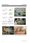 11. PROGRAMME DE MISE EN ŒUVRE - Etat de Genève - Page 2