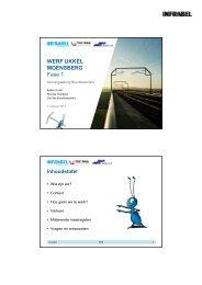 20110111_infosessie_Ukkel_Moensberg_fase1_NL (print ... - Infrabel