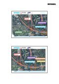 20110111_infosessie_Ukkel_Moensberg_fase1_NL (print ... - Infrabel - Page 5