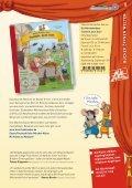 e-Ideenatorin - Drive-In-Cartoons - Seite 7