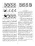 Download as a PDF - CiteSeerX - Page 2