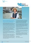 Download - Maritime New Zealand - Page 2