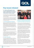 Download - Maritime New Zealand - Page 4