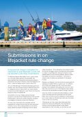 Download - Maritime New Zealand - Page 6