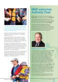 Download - Maritime New Zealand - Page 7