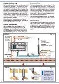 Gebrauchsanleitung - Page 6