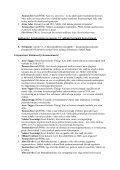 Istungi protokoll - Põllumajandusministeerium - Page 4