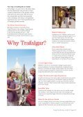 Europe Tour Brochure - TPI Worldwide - Page 3