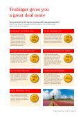 Europe Tour Brochure - TPI Worldwide - Page 4