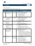 Provider Type 74 Billing Guide - Nevada Medicaid and Nevada ... - Page 2