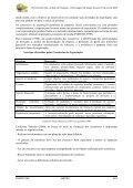 Consórcio de exportação como ferramenta estratégica de ... - UTFPR - Page 2