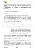 Consórcio de exportação como ferramenta estratégica de ... - UTFPR - Page 3