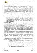 Consórcio de exportação como ferramenta estratégica de ... - UTFPR - Page 4
