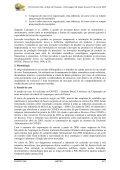 Consórcio de exportação como ferramenta estratégica de ... - UTFPR - Page 5