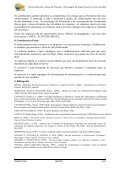 Consórcio de exportação como ferramenta estratégica de ... - UTFPR - Page 7