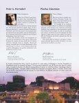 Vivaldi et les Quatres Saisons - ArtsAlive.ca - Page 3