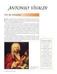 Vivaldi et les Quatres Saisons - ArtsAlive.ca - Page 5