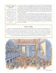 Vivaldi et les Quatres Saisons - ArtsAlive.ca - Page 6