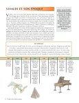 Vivaldi et les Quatres Saisons - ArtsAlive.ca - Page 7