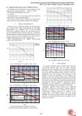 Performance Analysis of Multi User Detectors for Synchronous Ds ... - Page 3