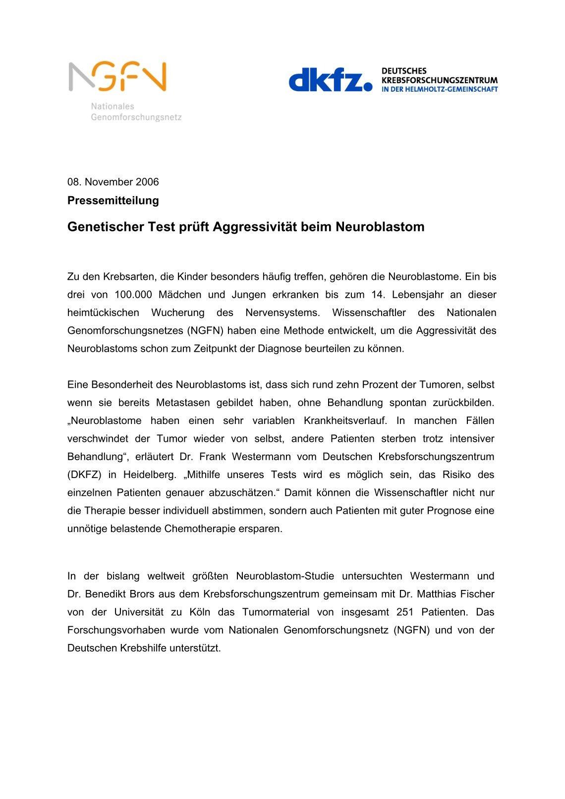 30 free Magazines from NGFN.2.NGFN.DE