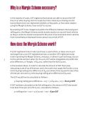 GST and the motor trade - States of Jersey - Page 4