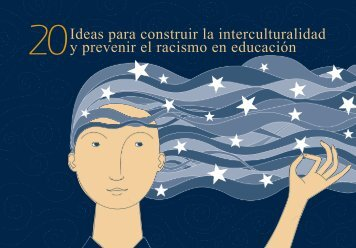 20 ideas para construir la interculturalidad y ... - Aula Intercultural