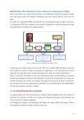 TP 3a SystemC - Flot JPEG - Uuu.enseirb.fr - Page 3