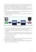 TP 3a SystemC - Flot JPEG - Uuu.enseirb.fr - Page 7