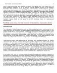 Journal of Exercise Physiologyonline - Unofficial St. Mary's College ... - Page 2