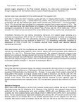 Journal of Exercise Physiologyonline - Unofficial St. Mary's College ... - Page 6