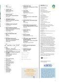 1. PDF document (7969 kB) - dLib.si - Page 5