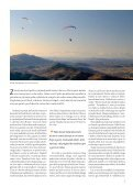 1. PDF document (7969 kB) - dLib.si - Page 7