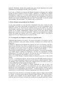 el pretexto de la muerte en algunos cuentos de julio garmendia - Page 6