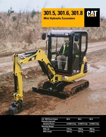 takeuchi tbo15 pdf manuals free