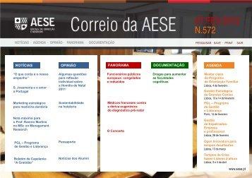 07.FEV.2012 N.572 - AESE