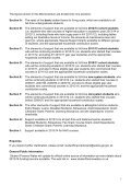 Memorandum - Student Loans Company - Page 2