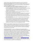 Brain Canada Mental Health Training_RFA_FR - Page 4