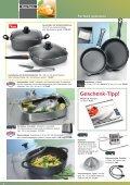 100778_Flyer_Kochen_EA.qxp:Layout 1 - Zierleyn - Seite 4