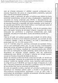 decisão liminar - Ministério Público do Paraná - Page 2