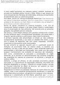 decisão liminar - Ministério Público do Paraná - Page 3