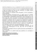decisão liminar - Ministério Público do Paraná - Page 4
