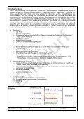 Projekt Climate - ATTC - Seite 4