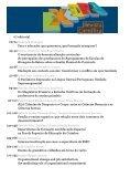 Editorial - Exedra - Page 3