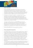 Editorial - Exedra - Page 4