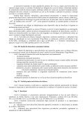 Vizualizare - Municipiul Tirgu-Mures - Page 5