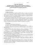 Vizualizare - Municipiul Tirgu-Mures - Page 7